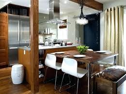 cuisine americaine design cuisine complate acquipace maison cuisine americaine design