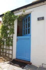 Holiday Cottages Port Isaac by Self Catering Holiday Cottages Port Isaac Cornwall Actually