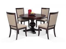 bobs furniture kitchen table set 505 best furniture images on entertainment centers