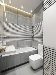 Bad Lampe Badezimmer Decke Badezimmer Decke Led Bnder Inszenieren Das