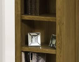 short bookcase with doors uncategorized narrow bookcase with doors tall wooden bookshelf