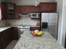 Kitchen Cabinets London Ontario House For Sale 1226 Thamesridge Crescent London Ontario