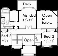 narrow lot house plans houston mediterranean house plans luxury house plans 10042