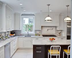 ceramic kitchen tiles for backsplash ceramic tile backsplash houzz