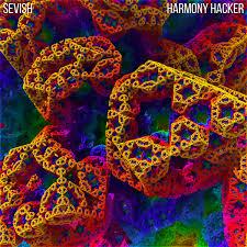 Vidga Hacks by Harmony Hacker Sevish