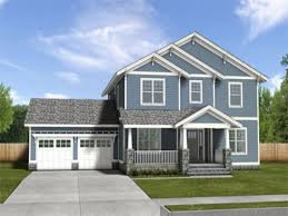 free home building plans collection free house building plans photos home decorationing
