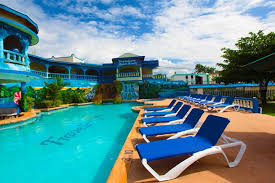 Minnesota Travellers Beach Resort images Travellers beach resort negril all inclusive distination co