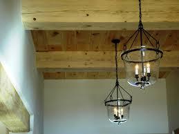 best light fixtures for bathroom beautiful best bathroom ceiling
