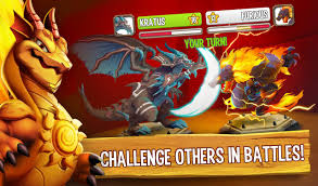 city of heroes halloween dragon city android apps on google play