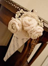 pew decorations for weddings wedding decor simple pew decorations for a wedding transform