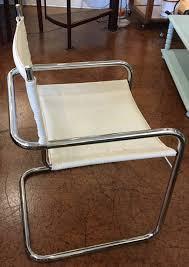 art is art consignment modern u0026 contemporary furniture