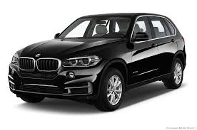 lowest price of bmw car in india bmw cars convertible coupe hatchback sedan suv crossover