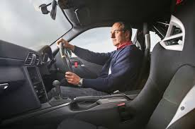 stanced porsche gt3 porsche u0027s greatest hits driving a 997 gt3 rs autocar