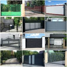 Patio Fence Ideas by Patio Ideas Patio Privacy Fence Designs Patio Fence Designs