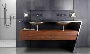 Modern Small Bathroom Design Ideas With Floating Sink Small Bathroom Ideas That Will Transform A Tiny Space