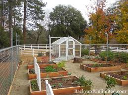 Greenhouses For Backyard Landscape Structures Greenhouses Backyard Unlimited