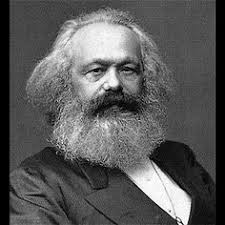 Why Did Karl Marx Dislike Earl Grey Tea English And - via giphy gif pinterest gifs