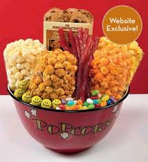 popcorn gift baskets college gift basket archives the popcorn factory the popcorn