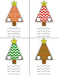 fact family christmas trees 2 20 fact families family christmas