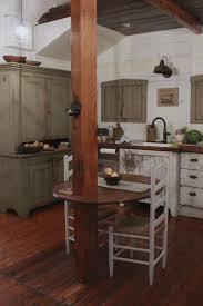 Primitive Kitchen Furniture 748 Best Country Kitchens Images On Pinterest Primitive Kitchen