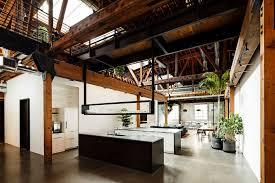 Interior Designers In Portland Oregon by Jessica Helgerson Interior Design Portland Oregon Mstetson