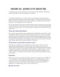 bread baker resume sample best admission essay ghostwriter website