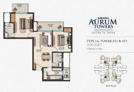 amrapali aurum towers amrapali sector 76 noida aurum towers in