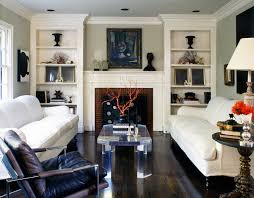 luxury home interior designers luxury home interior design houzz