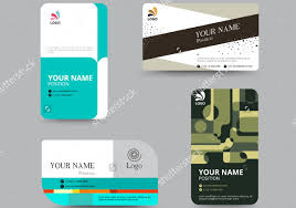 business layout template 9 business card layout templates free psd