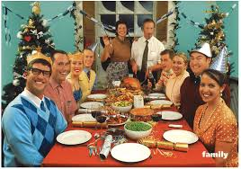 15 things you shouldn t say to your family during the holidaya
