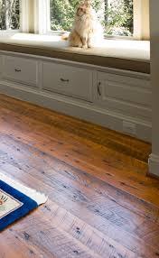 244 best timber floors images on pinterest timber flooring