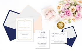 what is an inner envelope used for in wedding invitations