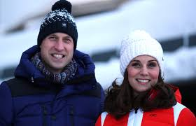 william and kate prince william and kate middleton actors for lifetime movie look
