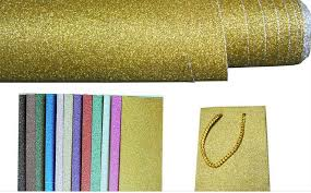 gold glitter wrapping paper glitter contact paper glitter wrapping paper decorative contact