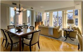 kitchen living room ideas what everybody dislikes about kitchen family room ideas and why