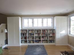 Cube Bookshelves Living Room Bookshelves Ikea 8 Cube Storage Unit Ikea Living