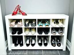 billy bookcase shoe storage shoes holder medium size of bookcase shoe holder bookcase shoe