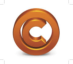 what is copyright and why is it important to authors