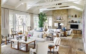 the interior designer tom stringer features design insight