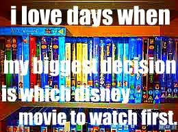 232 best disney movies u0026 shows images on pinterest book tv