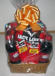 beef gift baskets 15 custom gift basket ideas for s day