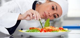 cuisine repas les repas ont un meilleur goût quand quelqu un les prépare pour vous