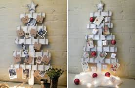 best advent calendars for every type of person brit co