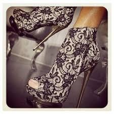 Shoo Qiara longgggg legs on dash and legs