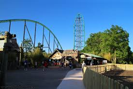 Kingda Kong Six Flags Great Adventure Online