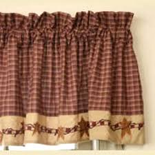 Jc Penney Curtains Valances Jcpenney Curtains And Drapes Teawing Co