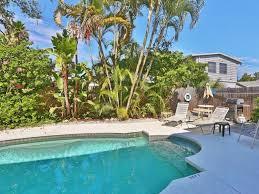 Siesta Key Florida Map by Siesta Key Beachside Vacation Rental W Heated Pool U2013 Walk To