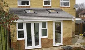 small extensions small extension cheap alternative renovation ideas