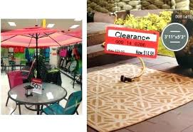 Clearance Outdoor Rugs New Clearance Outdoor Rugs Target Outdoor Patio Furniture Indoor
