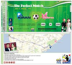 theme wedding invitations soccer themed wedding invite by warriorash deviantart